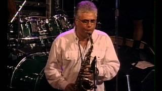 Christopher Cross - Arthurs Theme (Live)