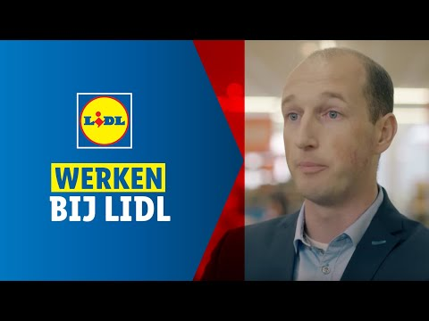 Stijn - Retail Operations Manager