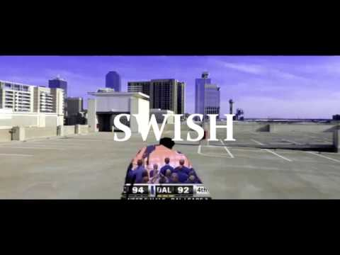 Download Young Wikid - Swish (Official Music Video)