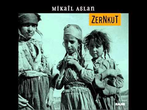 Mikail Aslan   Way Way Ninna   YouTube