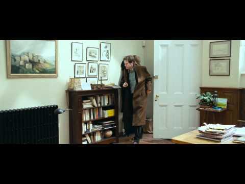 Tatsächlich ... Liebe - Trailer