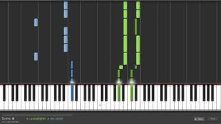 How to Play Make This Go On Forever on Piano