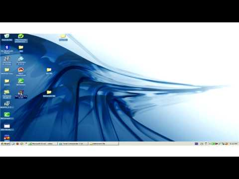 How to create and burn a DVD for free in Windows 10 from YouTube · Duration:  9 minutes 45 seconds