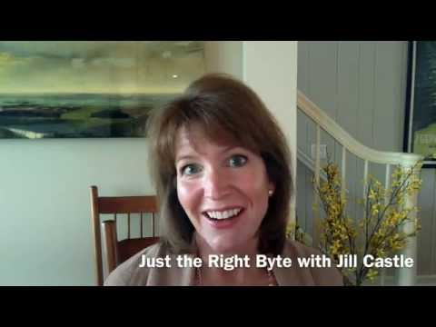 5 Tips To Start Using the 2015 Dietary Guidelines Today with Childhood Nutritionist Jill Castle