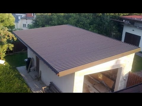 The cheapest solar pool heater in the world