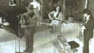 Country Roland Band - Solo Pasare La Navidad
