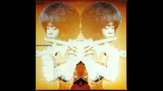 Bobbi Humphrey - Nubian Lady