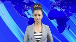GLOBAL HABARI JUNI 18: Wapinzani Wacharuka, Bajeti Yao Kukataliwa