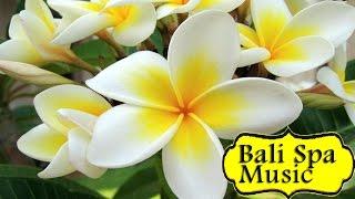 bali spa music meditation music for massage de stress relaxation instrumental sleep music