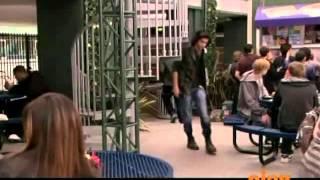 Brilhante Victoria 1 temporada (A Grande decisão) Parte 2/3