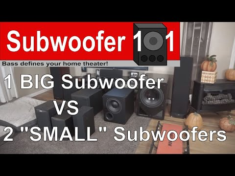 1-big-sub-vs-2-small-subs-final-thoughts-svs-pb-1000-dual