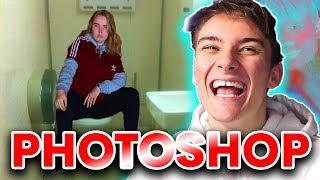 Jeg_betalte_en_proffessionel_for_at_photoshoppe_jeres_billeder