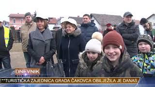 Vtv dnevnik 8. veljače 2019.