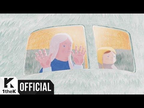 [MV] KIM DONG RYUL(김동률)   Fairy tale(동화) (Feat. IU(아이유))