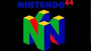 Como Descargar Juegos de Nintendo 64 Pack de Roms Mas Emulador Gratis 1 link