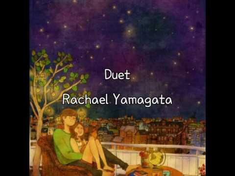 Duet-Rachael Yamagata mp3