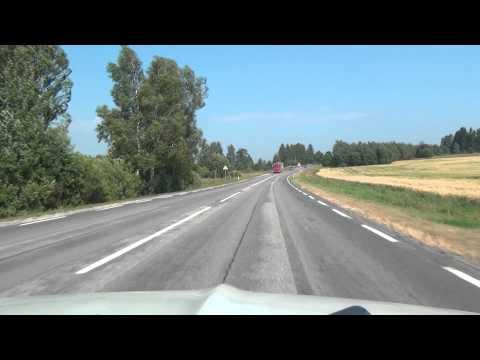 Jogeva maakond Tabivere vald Amme jogi Kaiavere Alatskivi Lila Vudila mangumaa Estland 6.8.2014