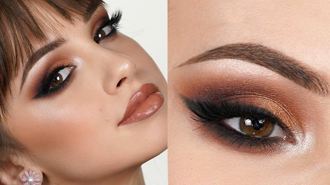 Image result for makeup
