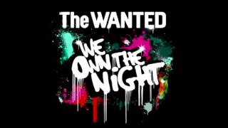 Baixar - The Wanted We Own The Night Dannic Extended Mix Grátis