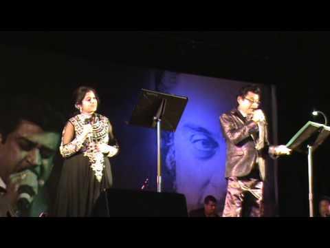 Neha Sinha Amitkumar   Bhigi Bhigi Rato mein ..