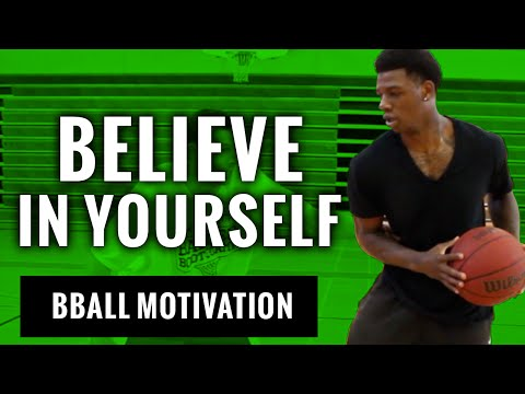 why-do-basketball-players-struggle-with-confidence...here's-some-motivation-for-them
