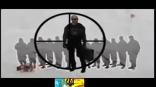На Украине пропали наемники США ! Последние Новости Донецка Сегодня