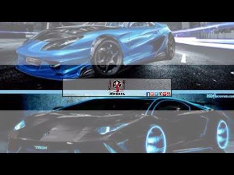 Cobra Quick Car Wash & Detail Introduction