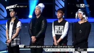 Download Video 130927 WIN WHO IS NEXT EP 6 MP3 3GP MP4