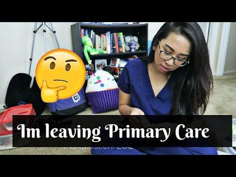 WHY IM LEAVING PRIMARY CARE , NP SALARY- Answering Q's While Making DIY WEDDING SHADOW BOX