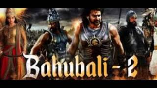 movie dubbed hindi full watch now only in theatre stop piracy