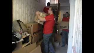 West London Removals - Free Quote 020 305 11 306(West London Removals - http://www.WestLondonRemovals.co.uk Our reliable, friendly, experienced removals men are ready to help you move to your new ..., 2012-11-04T23:58:05.000Z)