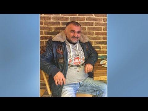 Amsterdam: Saban Berk (57) vermoord op Klaprozenweg