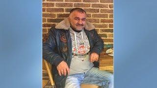 Moord op 57-jarige Saban Berk op Klaprozenweg in Amsterdam