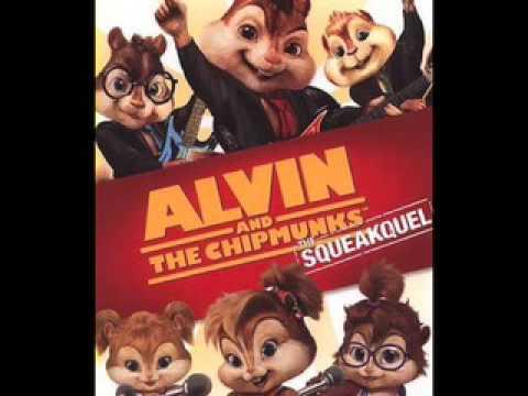 Dj Alvin - Nessuno ci dividerà