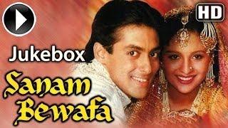 sanam-bewafa---song-jukebox-salman-khan-chandni