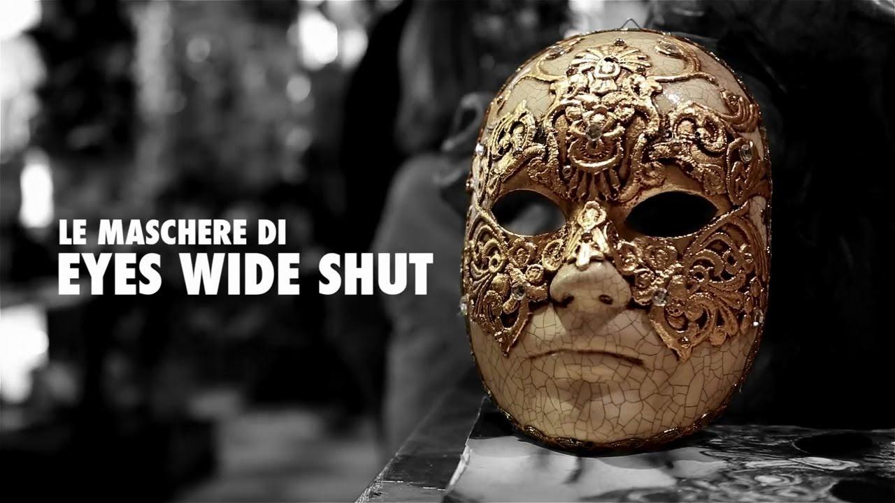 Fabricante de máscaras para o filme