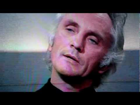 Terence Stamp talks about Marlon Brando