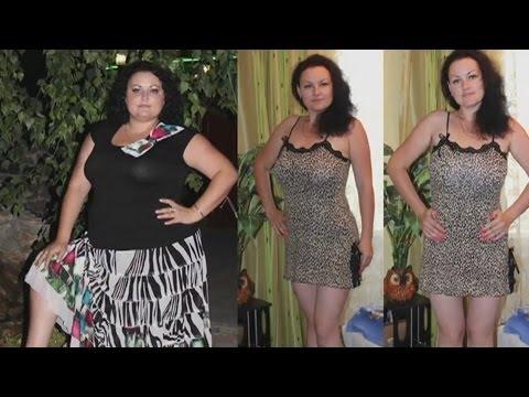 Диета при ожирении - питание и рецепты