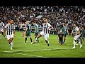 ⚽️ ΠΑΟΚ - Άγιαξ 2-2 Highlights | 3ος Προκριματικός Champions League 1ος αγ.{6.8.2019}