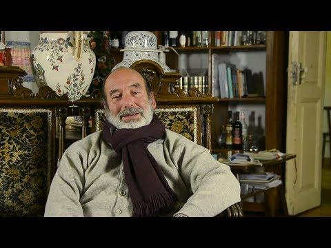 Կտոր մը Հայաստան. Անտոնիո Մոնտալտո