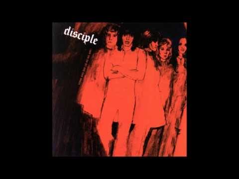 Disciple - Gotta Get You Into My Life