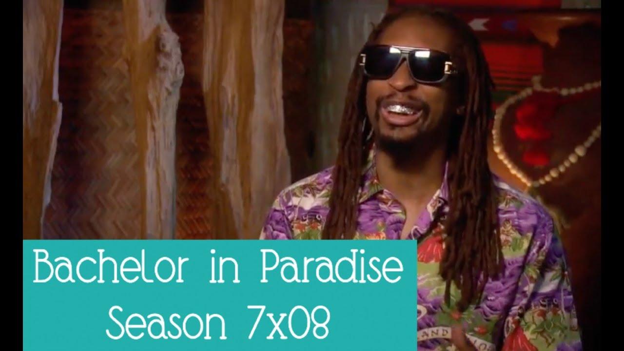 Download BACHELOR IN PARADISE Season 7 Episode 8 (2021) Recap