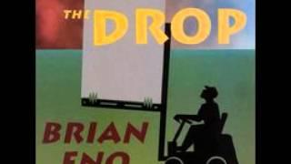 Brian Eno - Belgian Drop
