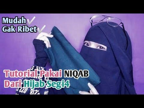 Bahan hijab: Corn Skin Bahan Ciput: Rajut Belinya dipasar semua ya temen temeennnn wkwkw..