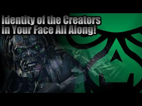 Transformers 5 -