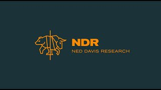 Ndr product packages for institutional investors