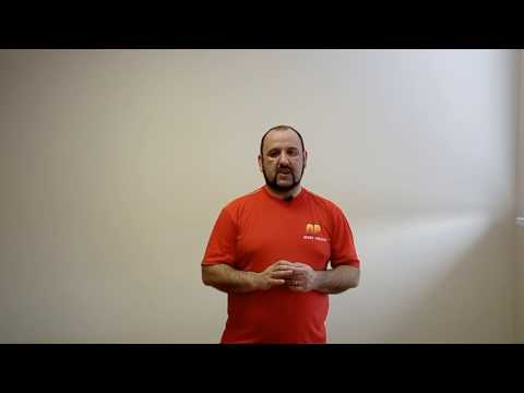 видео: Специальное реле времени для поворота лотков инкубатора.