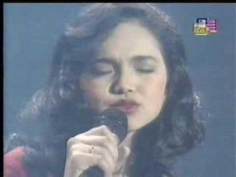 Siti Nurhaliza  at Bintang HMI
