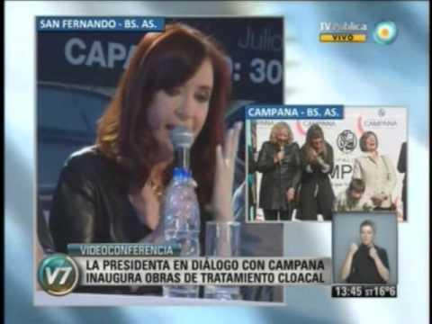 argentina pajinas de putas