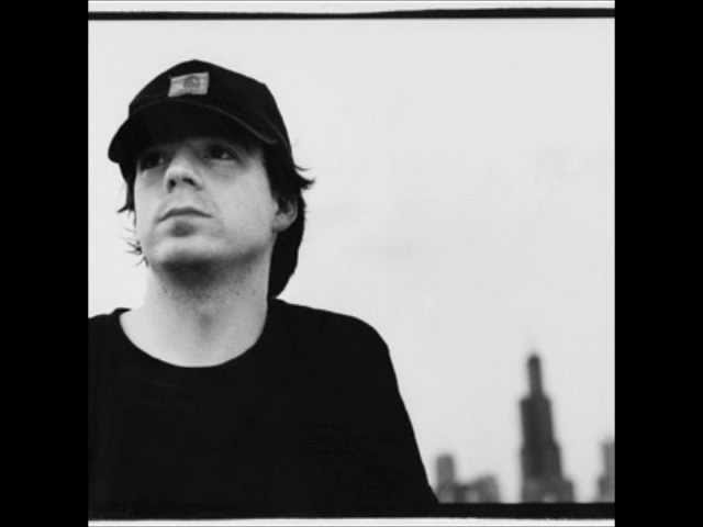 jason-molina-no-moon-on-the-water-2004-in-oklahoma-city-ok-whiskeybeard666